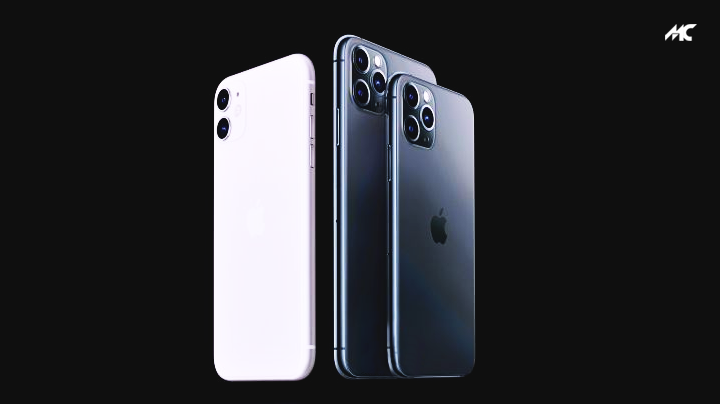 iPhone 11 Launch: Highlights of the Most-awaited Apple Event In 2019