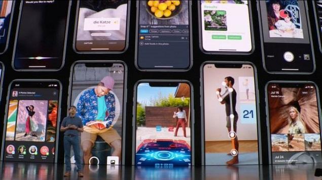 iphone11-max-pro
