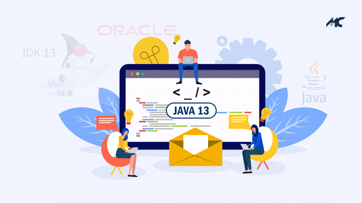Oracle's New Java 13 Makes Headlines With Some Power-packed Enhancements