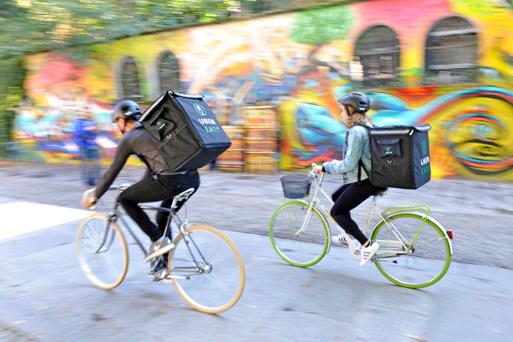 food-delivery-logistics-model