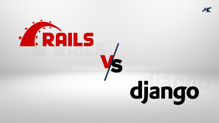 Ruby On Rails vs Django, Which Contender Dominates The Battle?