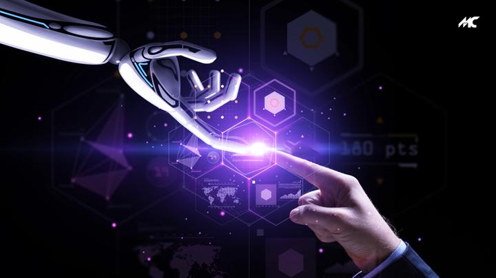The Process & Philosophy Behind 'Training Intelligent Machines': AI (ML) Bots