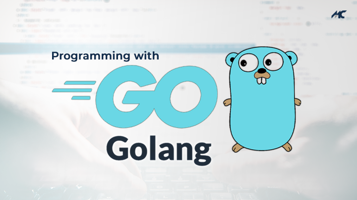 Programming with Golang