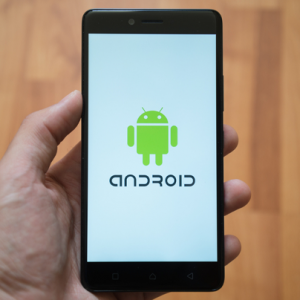 The Journey of Android, Evolution Continues…