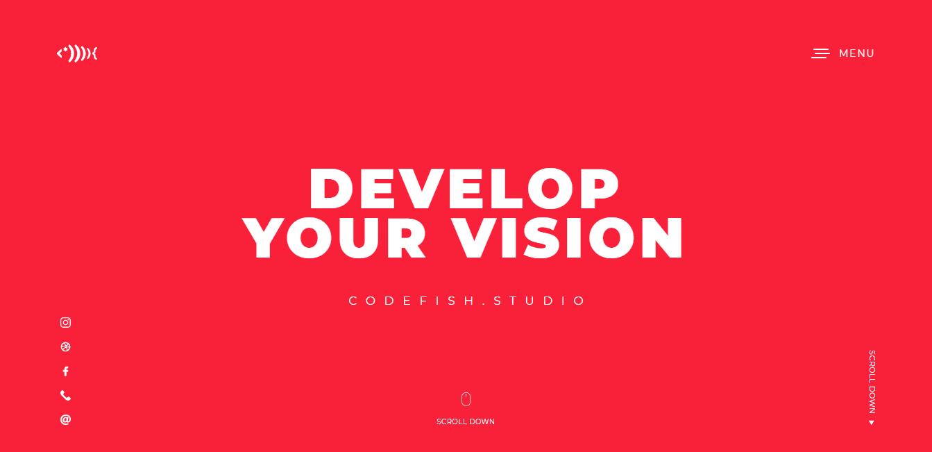codefish-studio-top-10-flutter-application-development-companies-in-australia