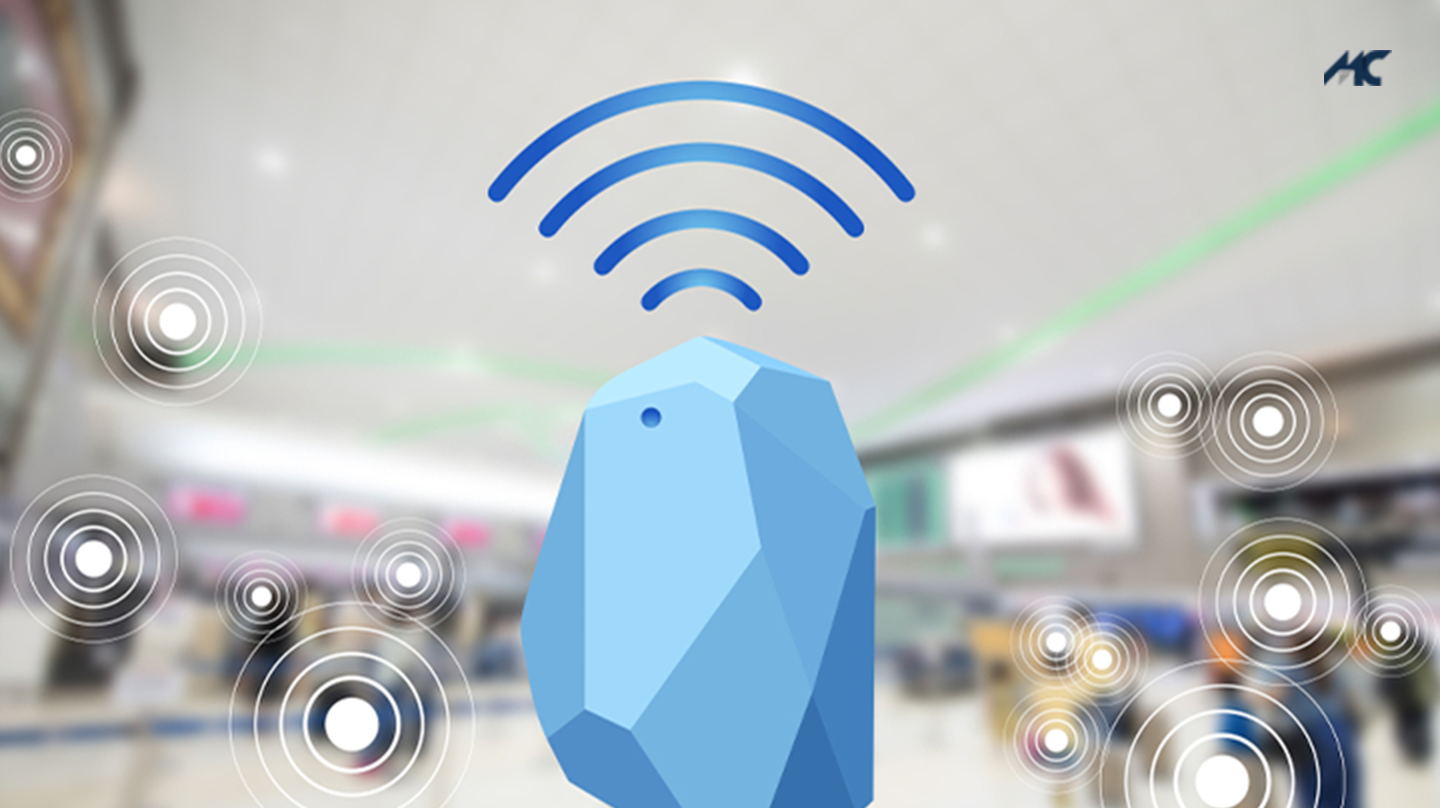 ibeacon -technology-taking-lead