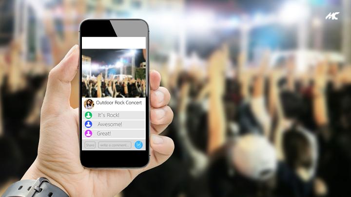 nightlife-apps