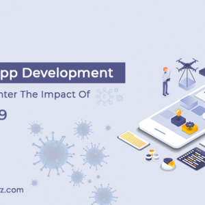Top 5 Mobile App Development Ideas To Counter The ...