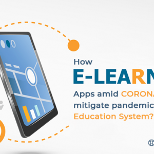 How eLearning Apps Amid CORONAVIRUS Mitigate Pande...