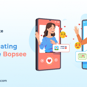 How To Create A Video Speed-Dating App Like Bopsee