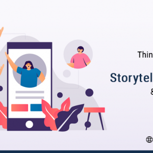 Things To Discover About Visual Storytelling Apps ...