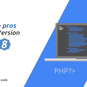 PHP 8: What are the new features In New Version of...