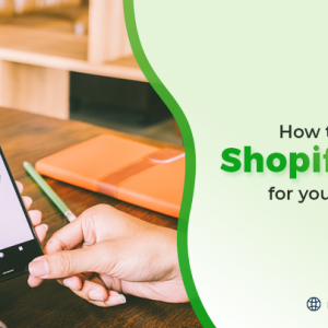 How to Develop a Shopify App for Your Business? &#...