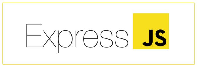 Express Js web development framework