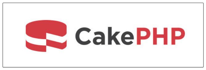 cakephp web development framework