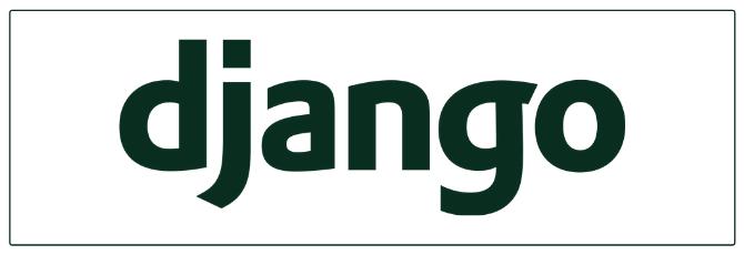 django web development framework