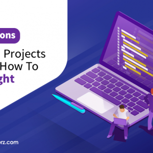 Top Reasons Software Projects Fail and How To Get ...