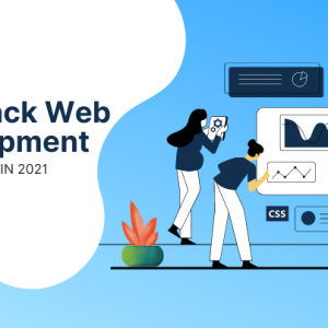 Top 10 Full Stack Web Development Tools To Use In ...