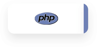 php image