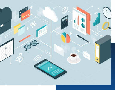 hire android app developers for industries