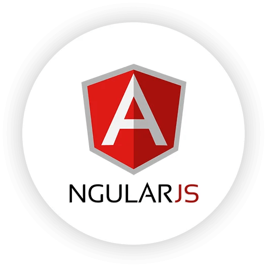 AngularJs Development Solutions