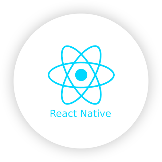 React Native Development Solutions